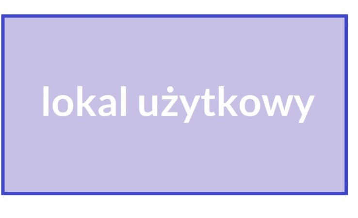 lokal na wynajem - Opole, Centrum